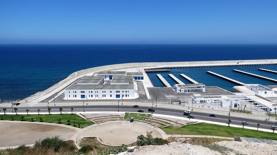 morocco-tanger-oceann1532022417
