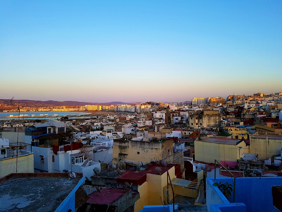 morocco-tanger-oldtown1532022418