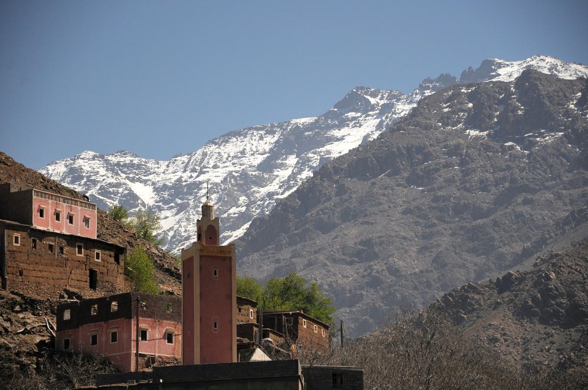 morocco-taroudant-mountain1532022692.JPG