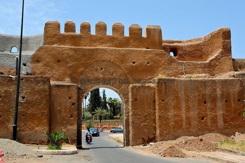 morocco-taroudant-oldtown1532101624