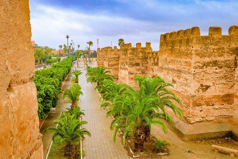 morocco-taroudant-road1532101636
