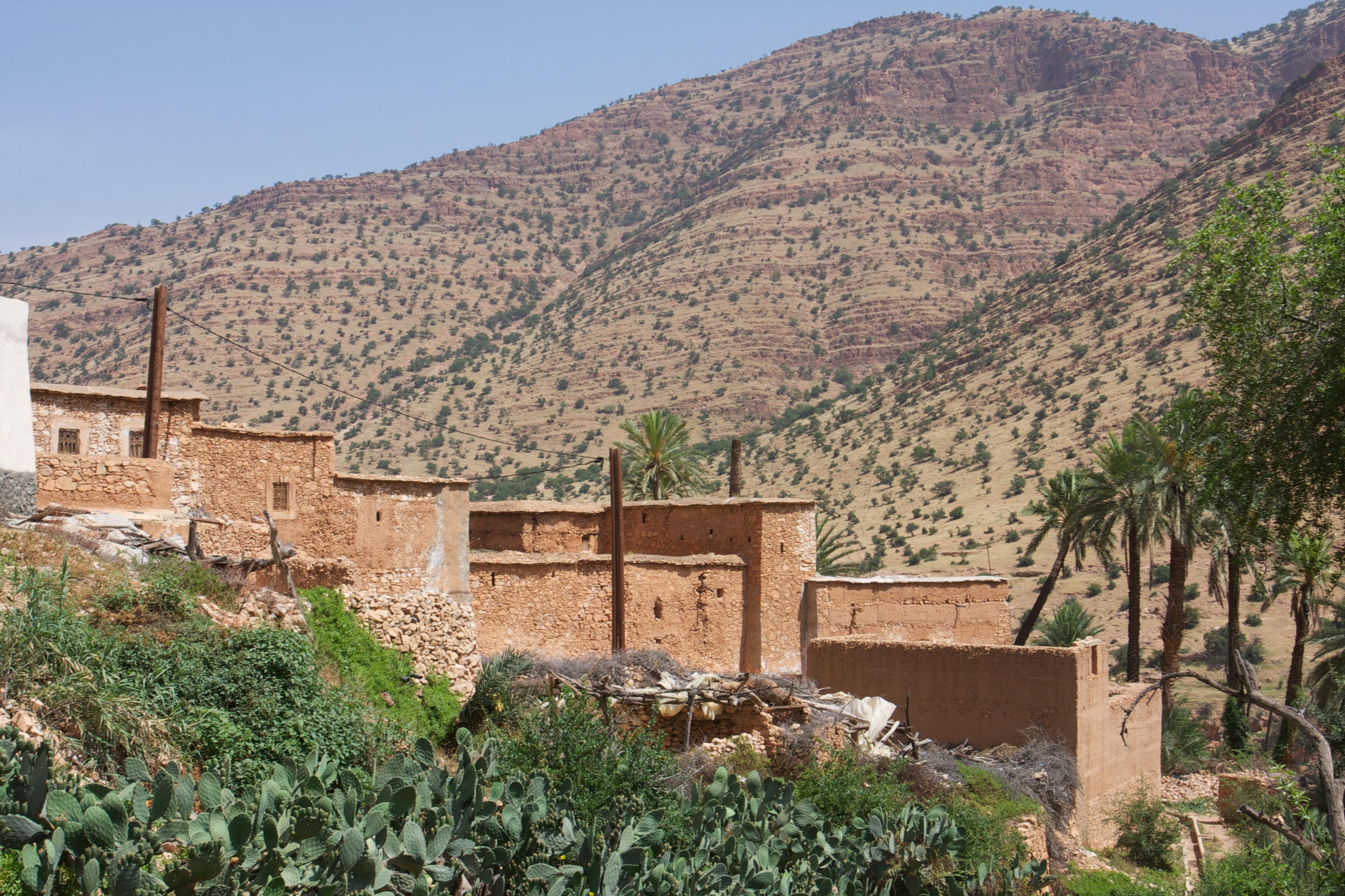 morocco-taroudant-village1532101743