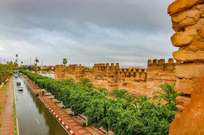 morocco-taroudant1532101618