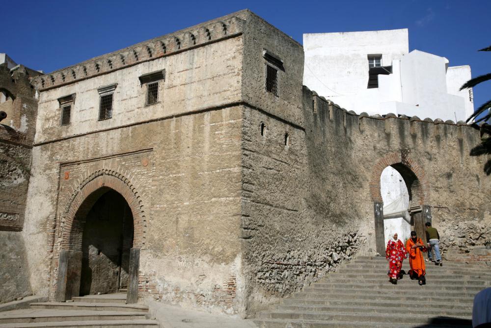 morocco-tetouane-oldtown11532075116