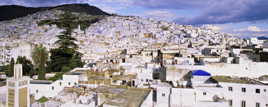 morocco-tetouane-oldtown1532075110