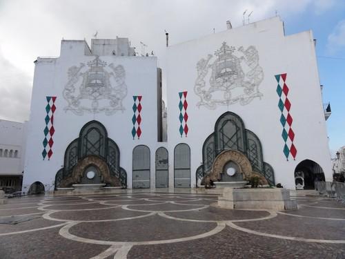 morocco-tetouane-square1532075118