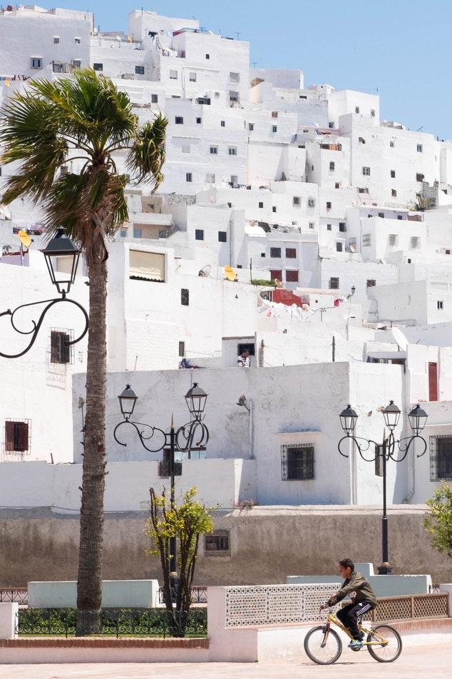 morocco-tetouane1532075106