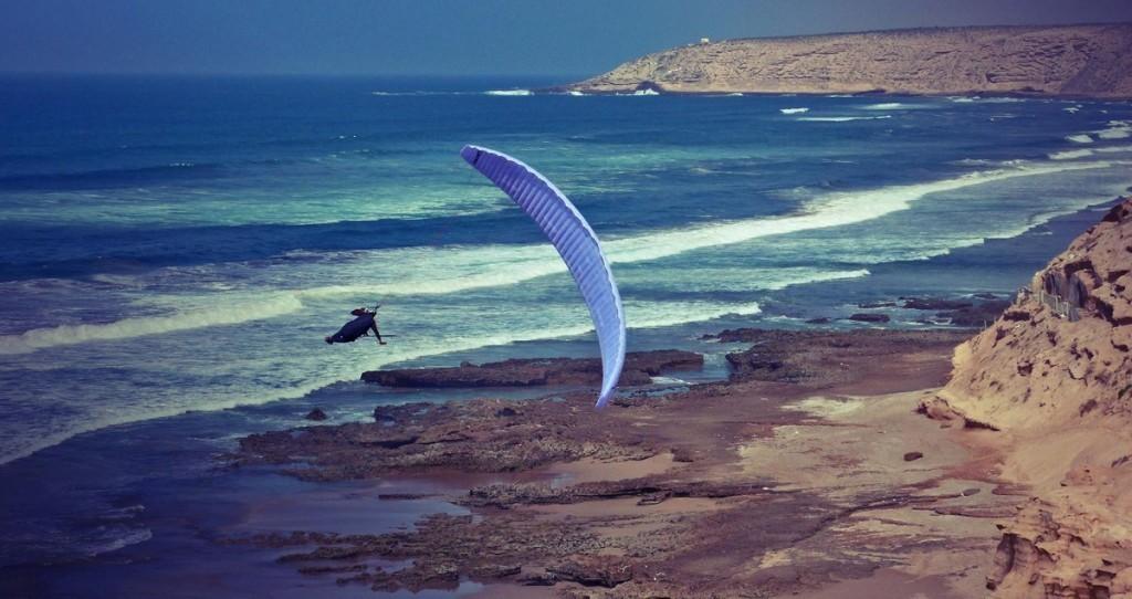 morocco-tiznit-aglou-beach1532075146