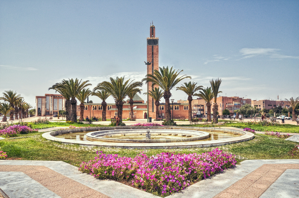 morocco-tiznit-mosque1532075179