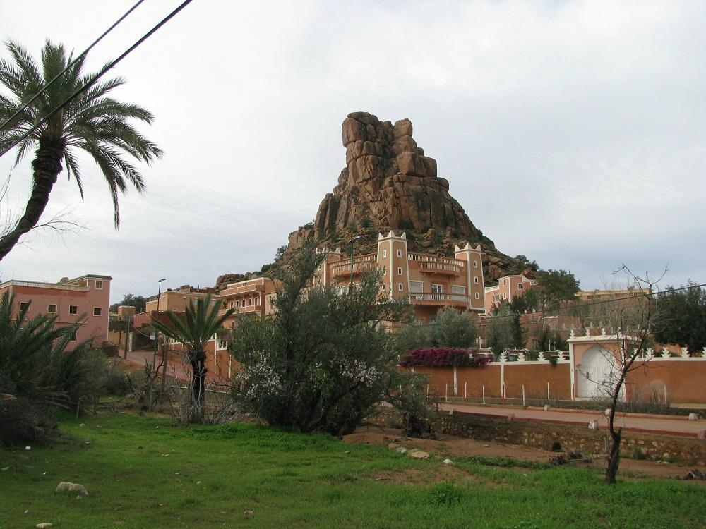 morocco-tiznit-mountain1532075190