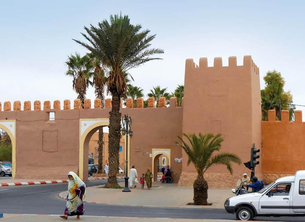 morocco-tiznit-oldtown1532101549