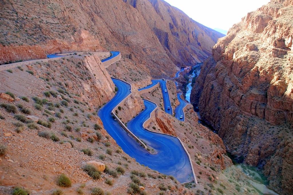 morocco-tiznttichka-road1532075235