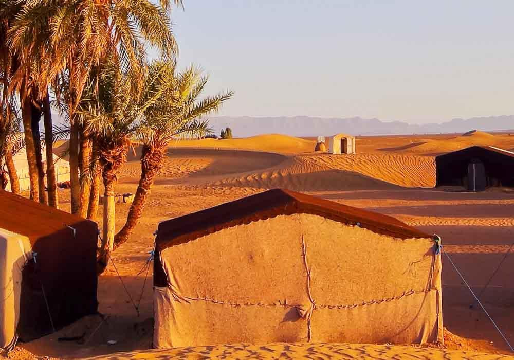 morocco-zagora-desert1532075232