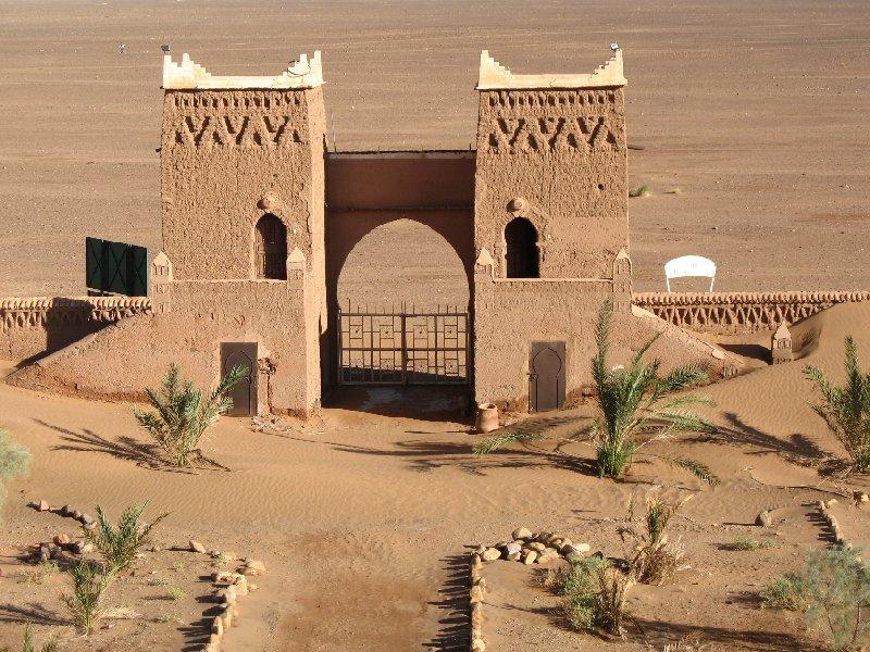 morocco-zagora-sahara1532075238