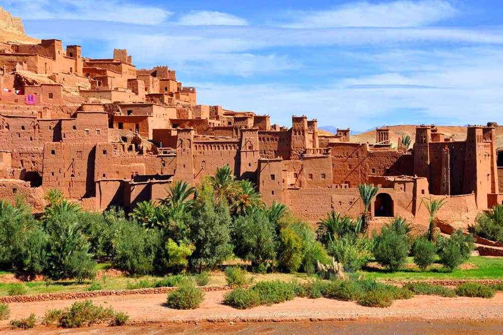 morocco-zagora-valleydesert1532075242