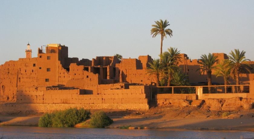 morocco-zagoura-castle1532075241