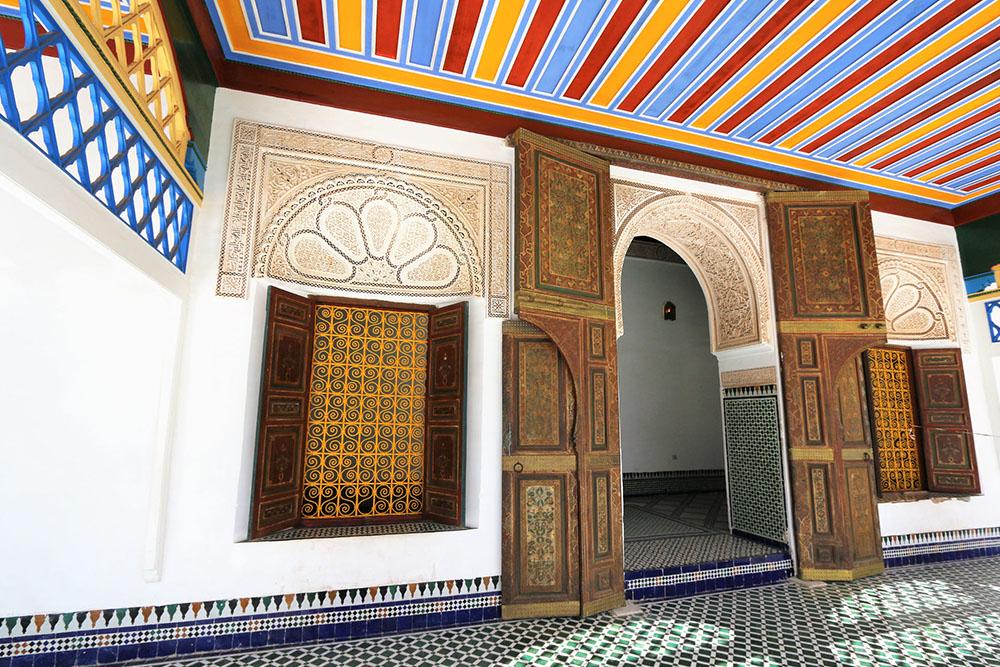 alais-bahia-visite-marrakech1533409846
