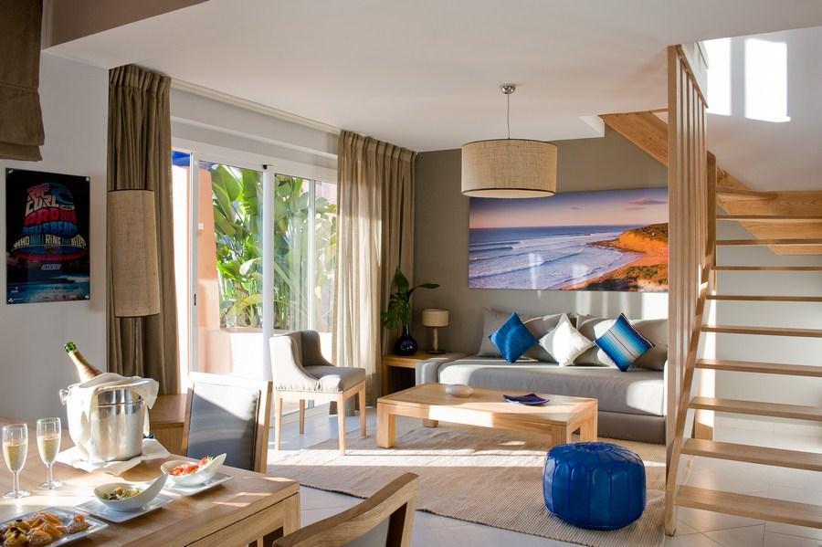 aradis-plage-bungalow-plage1532591490