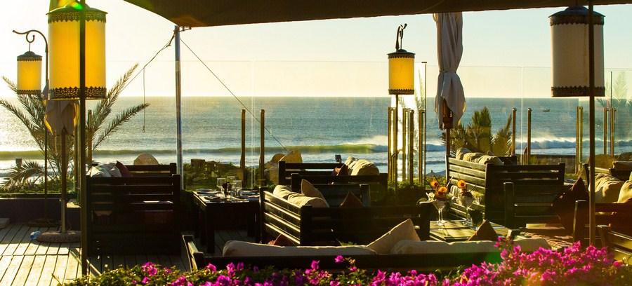aradis-plage-coucer-soleil1532591488