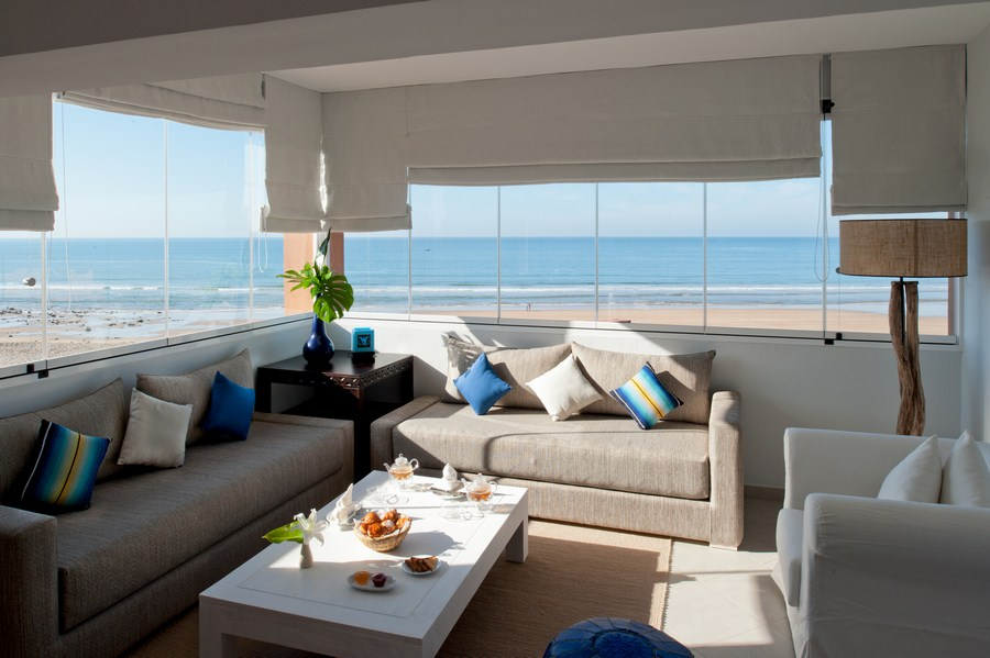 aradis-plage-suite-paradise1532591489