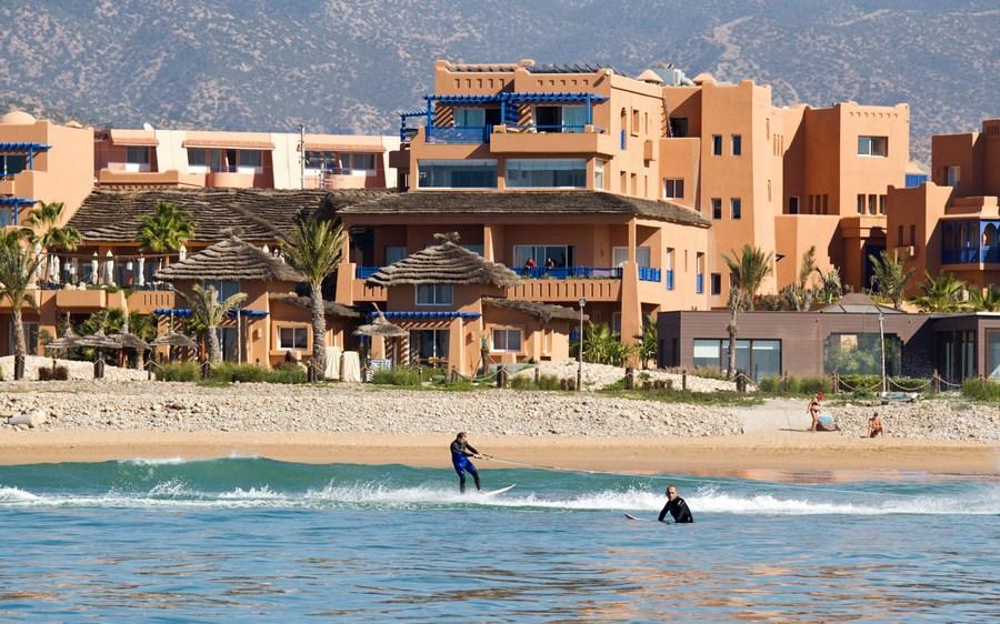 aradis-plage1532591491
