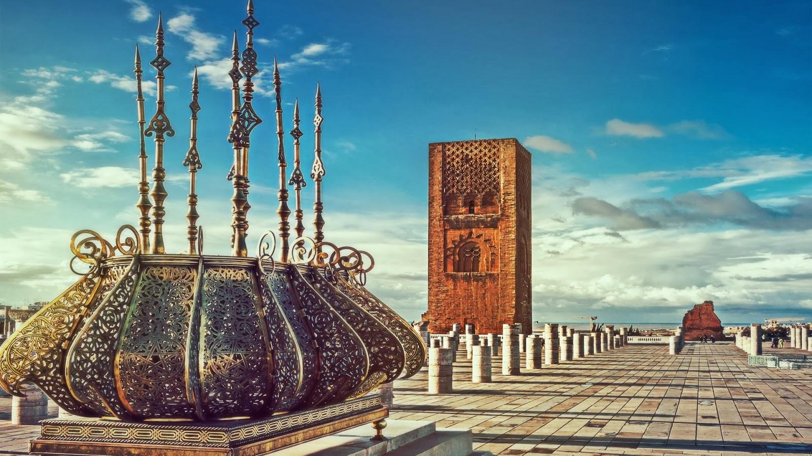 Rabat Hassan Minaret excellent.jpg
