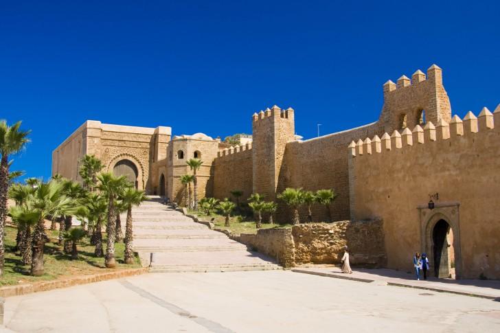 Rabat Kasbah loudaya.jpg