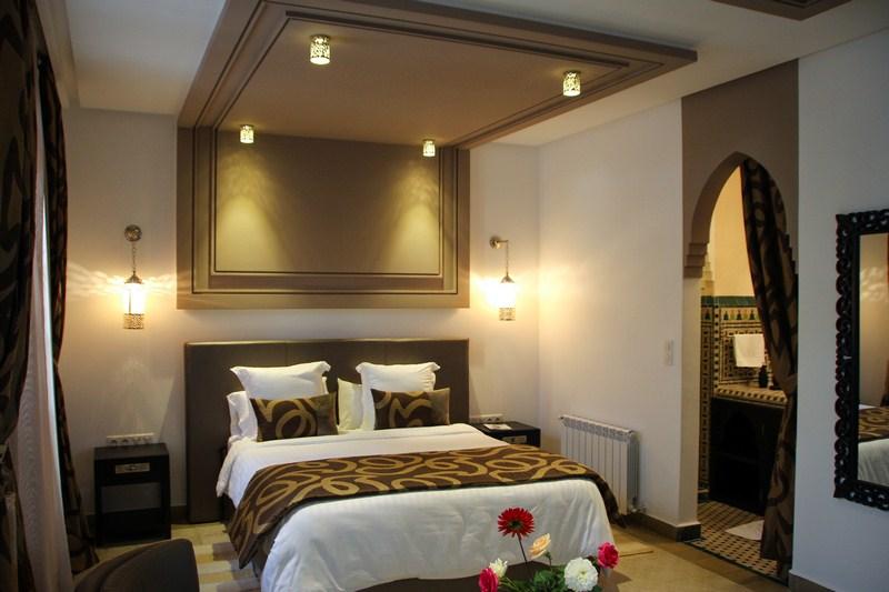 room-darsouran-tanger1513167267