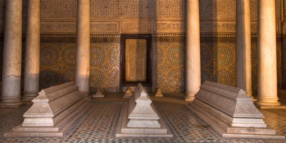 saddiens-ytombeaux-tour-marrakch-visite1533409849