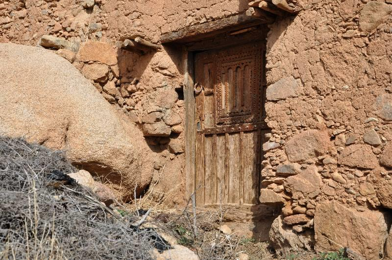 tafraout-maroc-kasbah1532103966