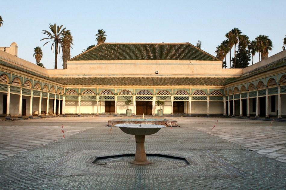 tour-marrakech-paiasbahia-visite1533409855