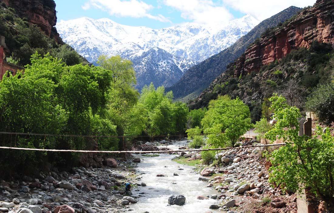 vallee-ourika-excursion-marrakechtour1533410104