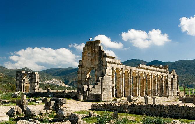 volubilis-ruins-monument-excursion1533409109